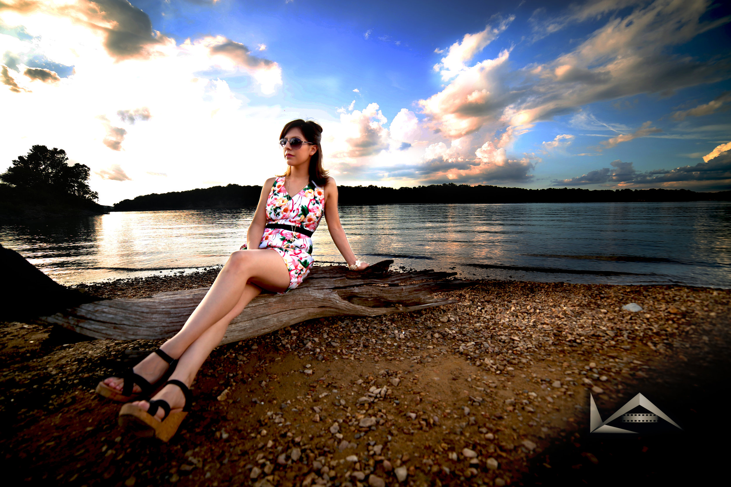Photoshoot Marina 1.jpg