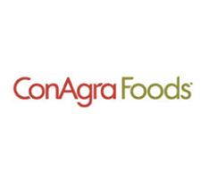 BHP-ConAgra_logo.jpg