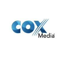 BHP-COX_logo.jpg