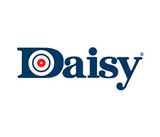 BHP-Daisy_logo.jpg