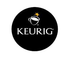 BHP-Keurig_logo.jpg