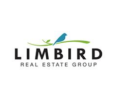 BHP-Limbird_logo.jpg