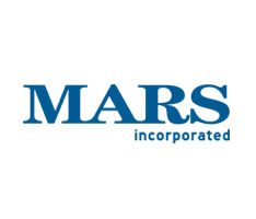 BHP-MARS_logo.jpg