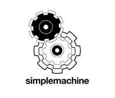 BHP-SimpleMachines_logo.jpg