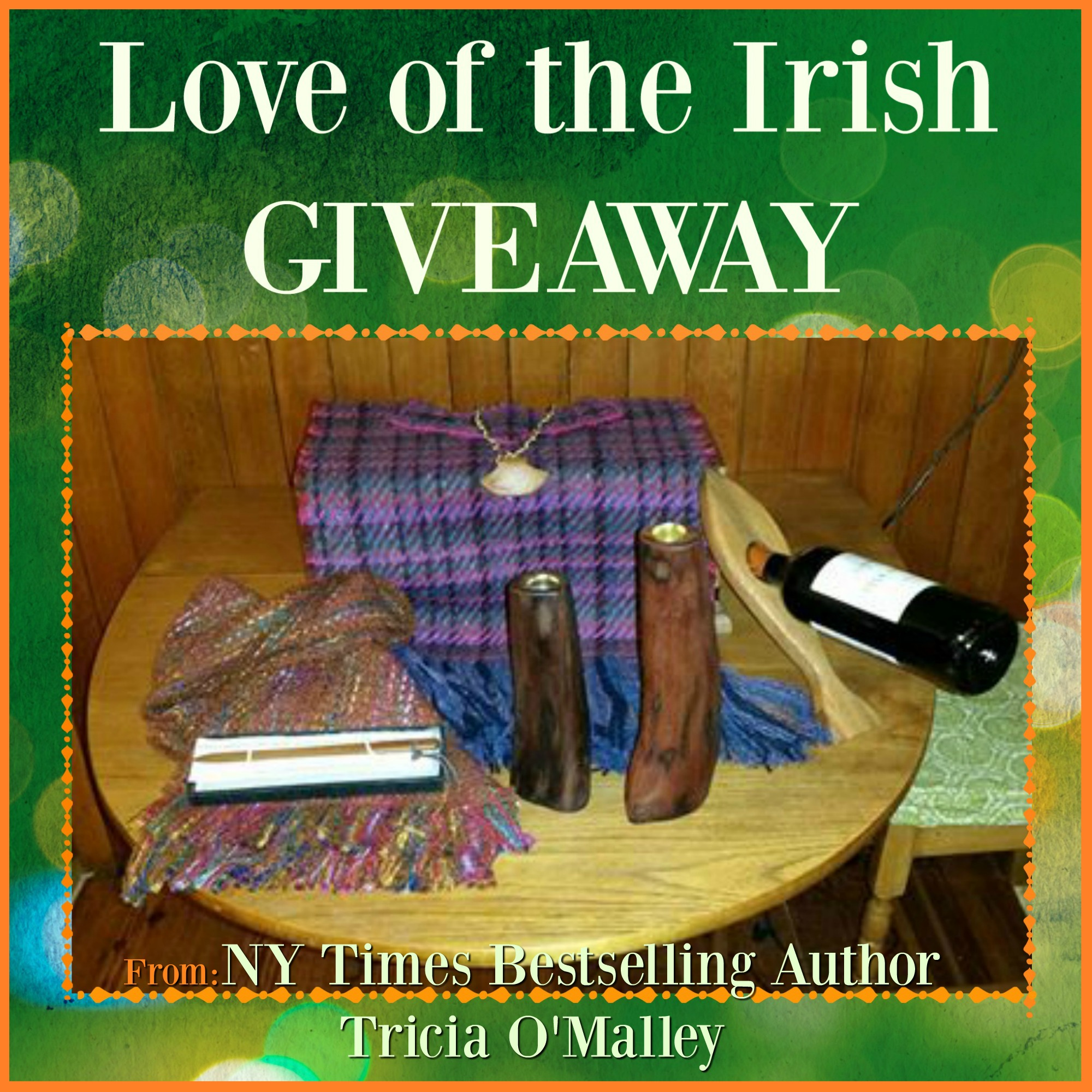 love of the irish giveaway 1(1).jpg