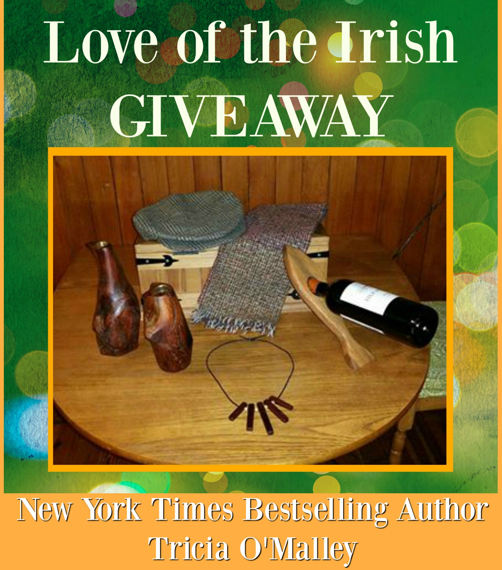 love of the irish giveaway 2.jpg