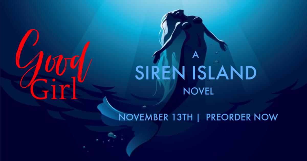 siren island teaser preorder.png