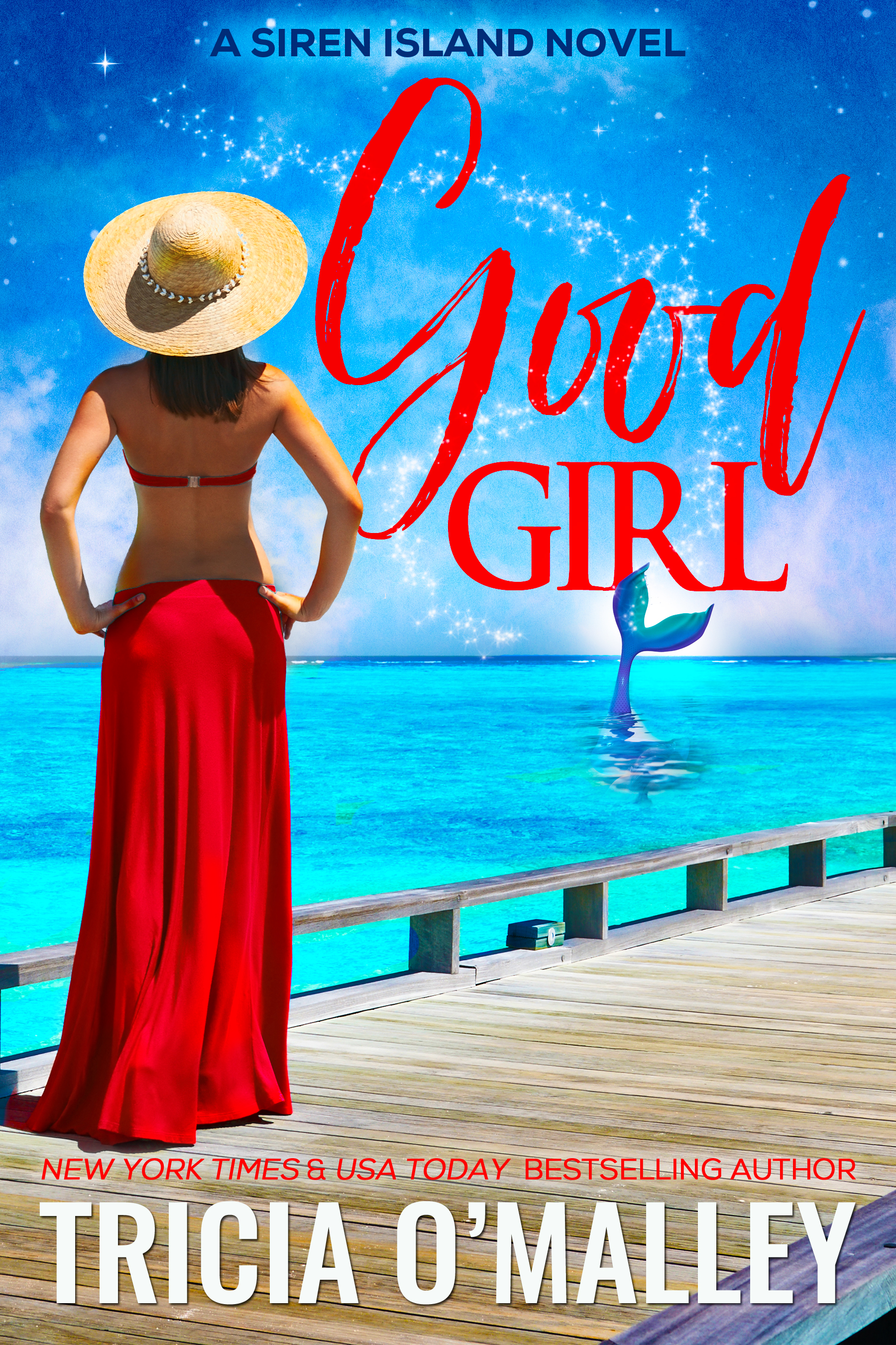 good girl final cover.jpg