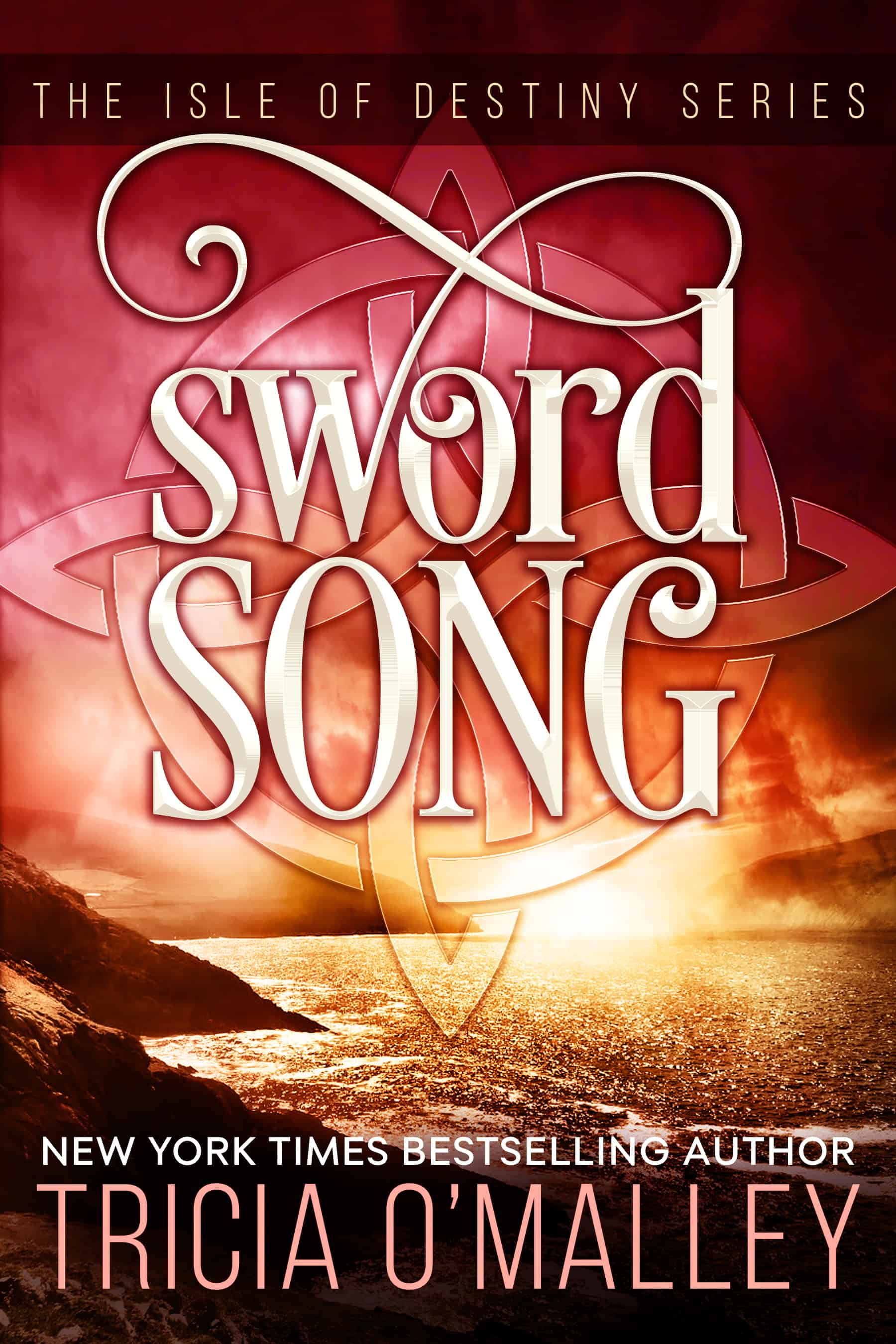 SwordSong-Final.jpg