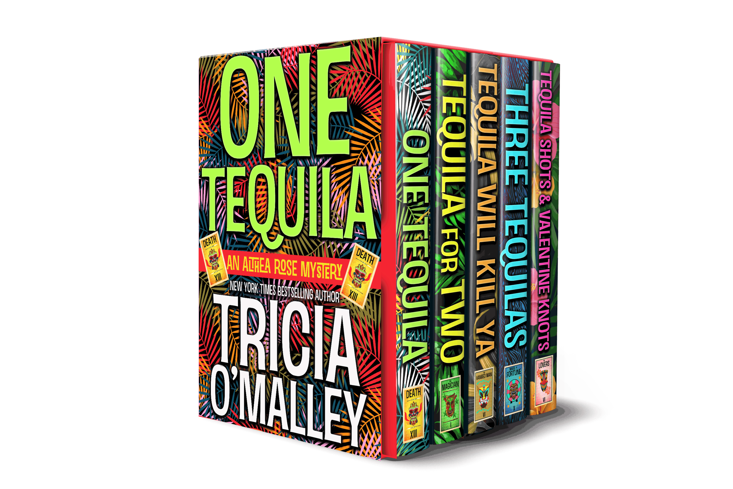 TequilaBoxSet.png