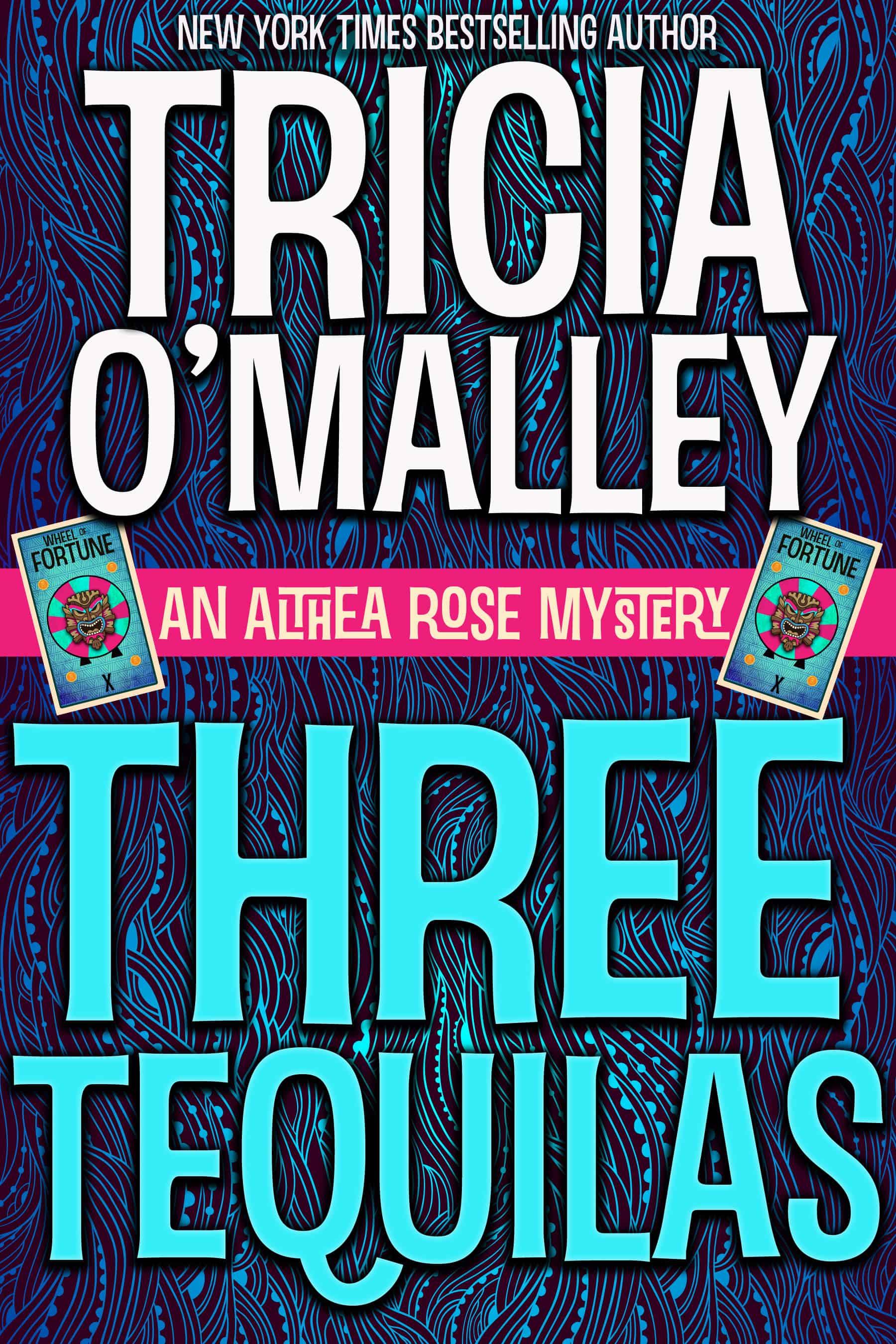 threetequilas final-1.jpg