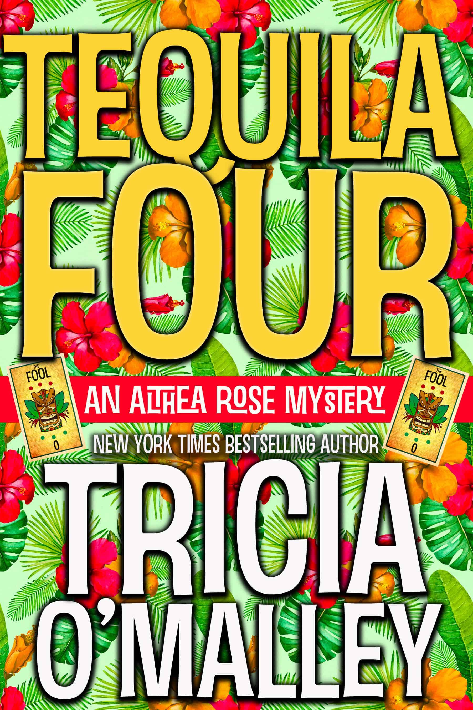TequilaFour Final.jpg