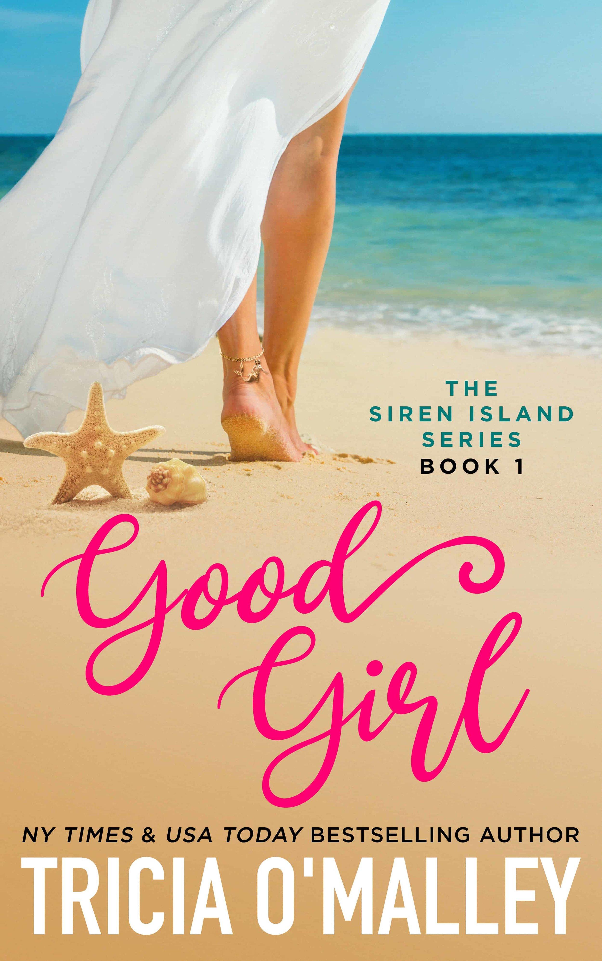 Good Girl - eBook.jpg