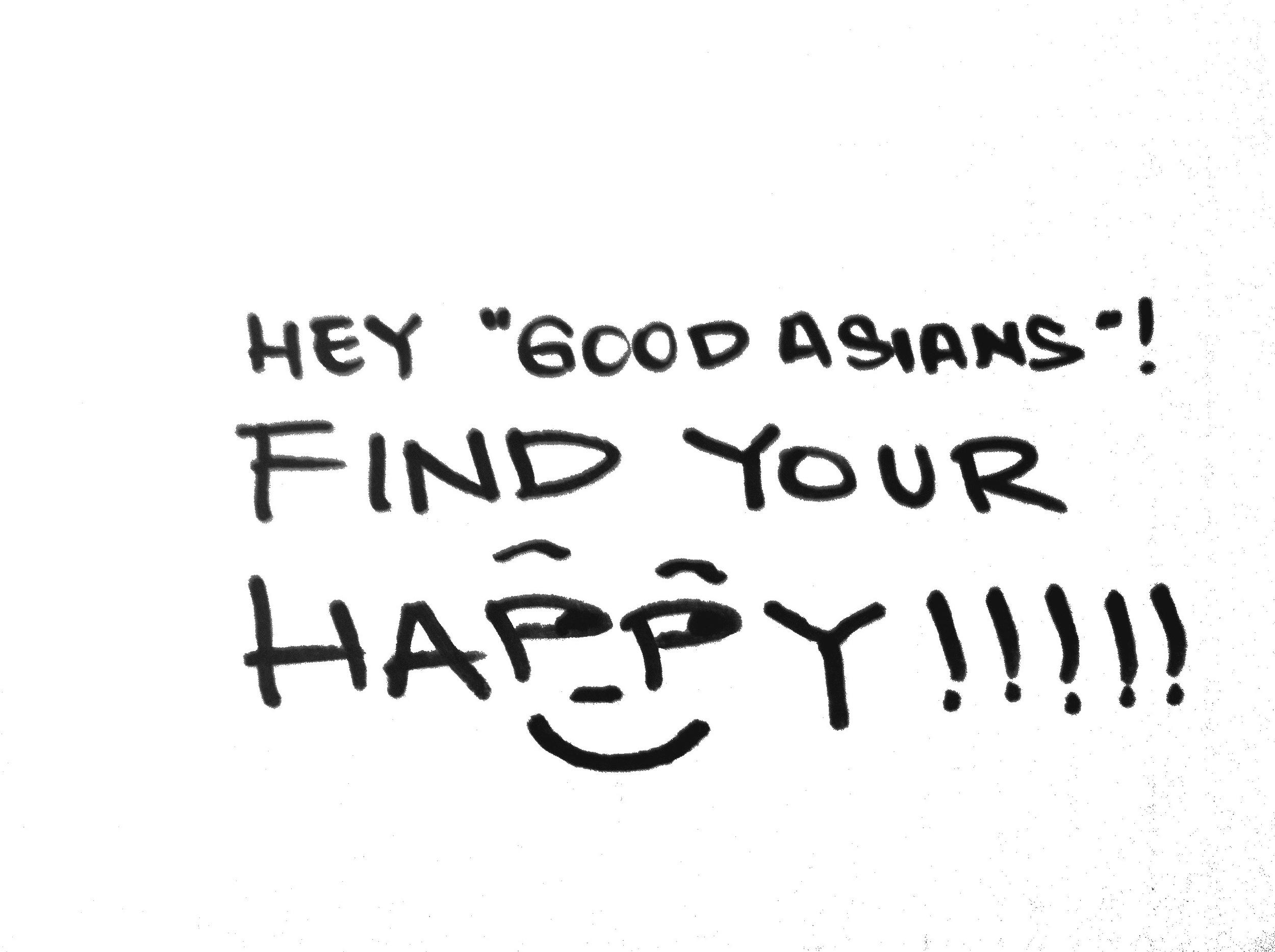 findyourhappy.JPG