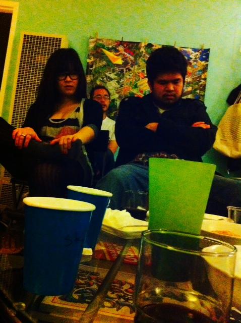photo 2 (2).JPG