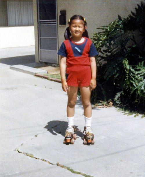 JennyYang-skates-Ibelieveyou-itsnotyourfault.jpg