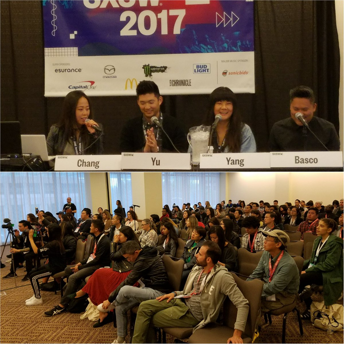 SXSW-kollab-AsianAmerican-media-representation.jpg