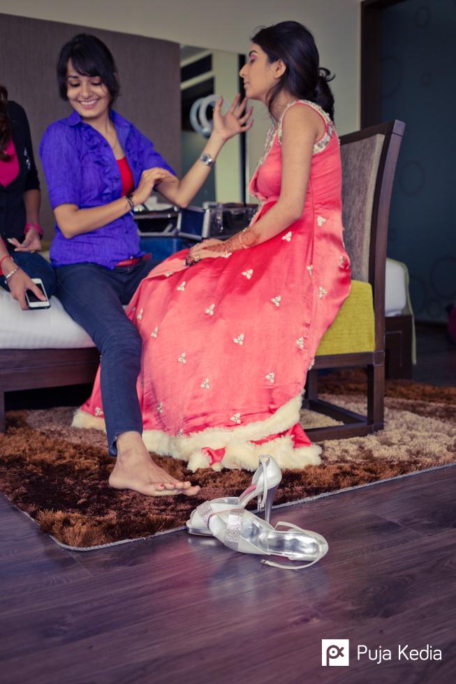 PujaKedia_Pooja&Dhruv-41-Selected.jpg