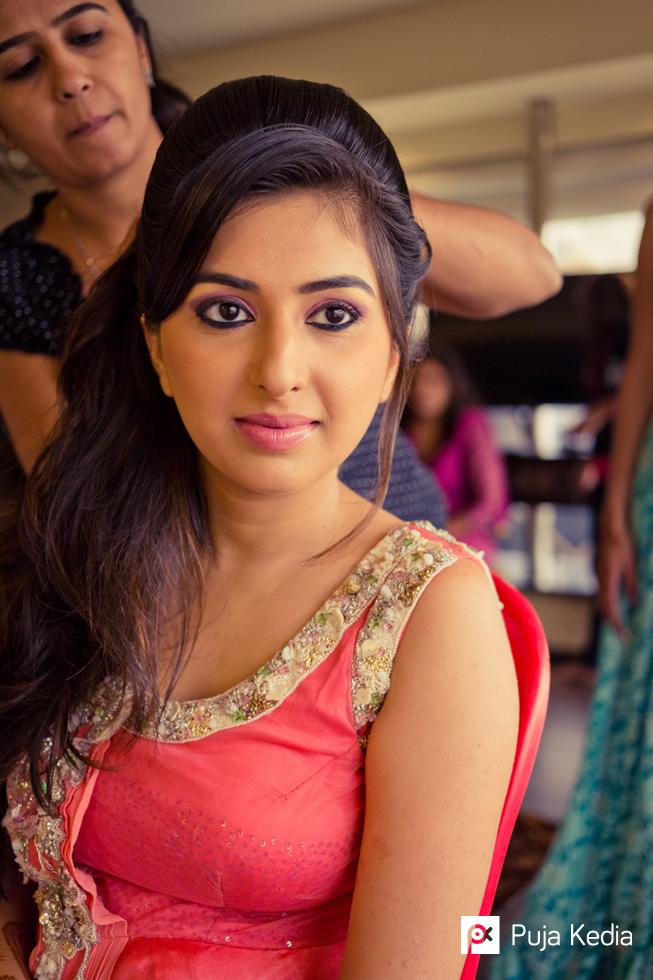 PujaKedia_Pooja&Dhruv-73-Selected.jpg