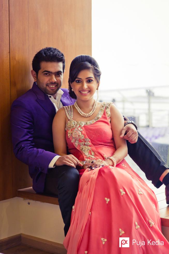 PujaKedia_Pooja&Dhruv-165-Selected.jpg