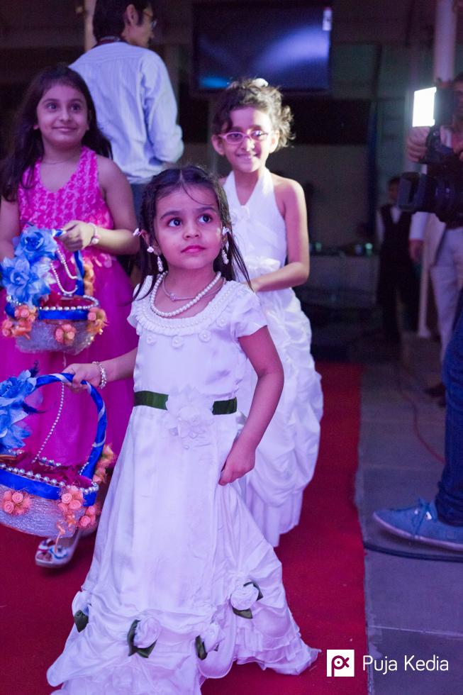 PujaKedia_Pooja&Dhruv-235-Selected.jpg