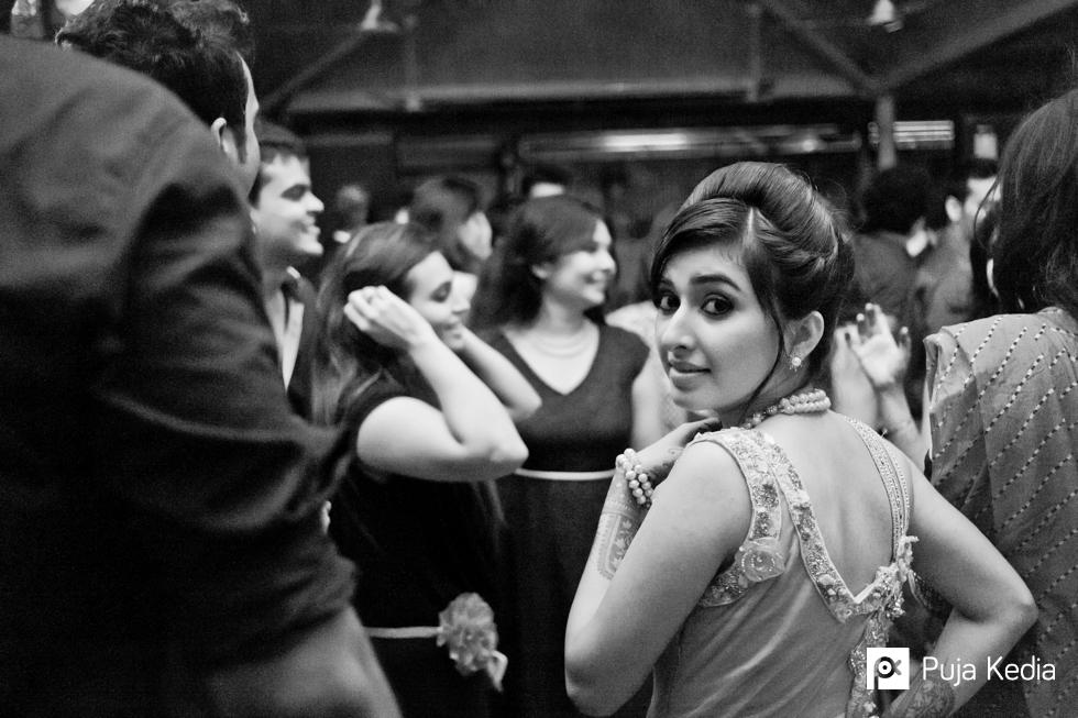 PujaKedia_Pooja&Dhruv-666-Selected.jpg