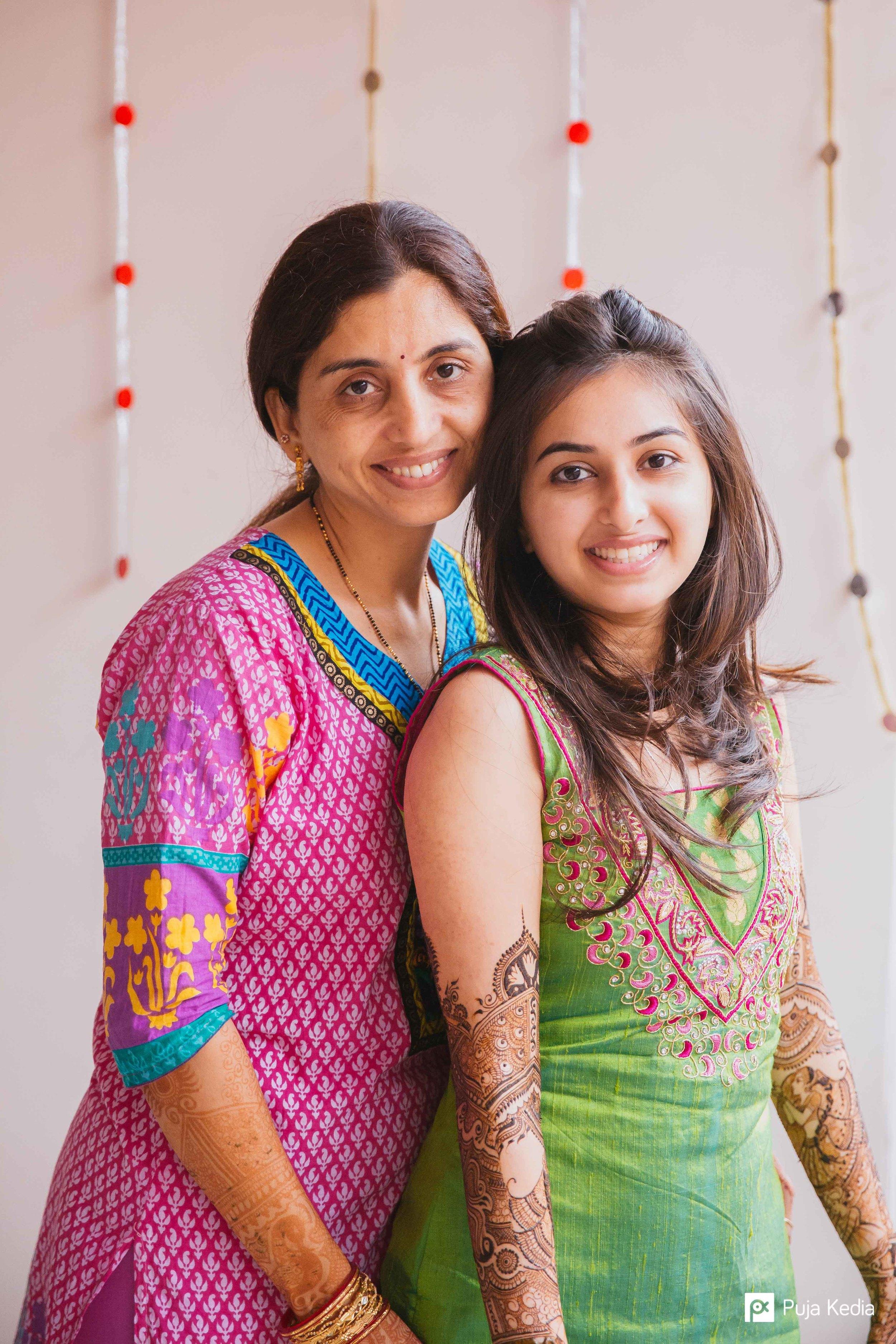 PujaKedia_WeddingPhotography-16.jpg
