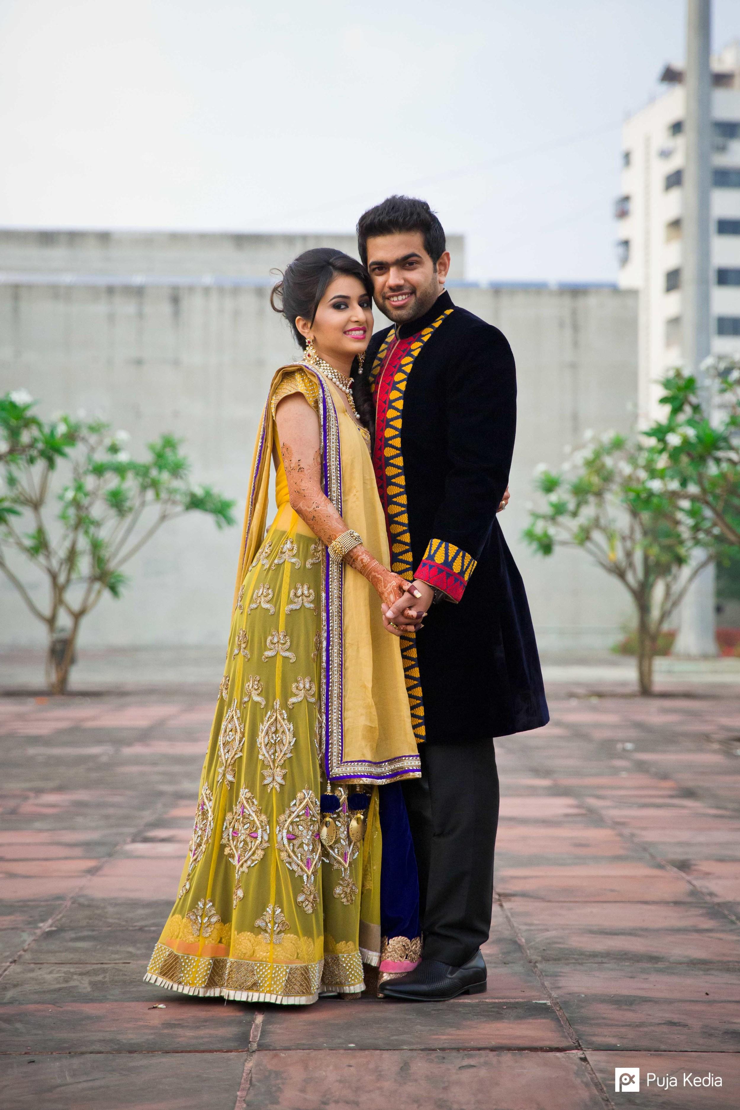 PujaKedia_WeddingPhotography-46.jpg