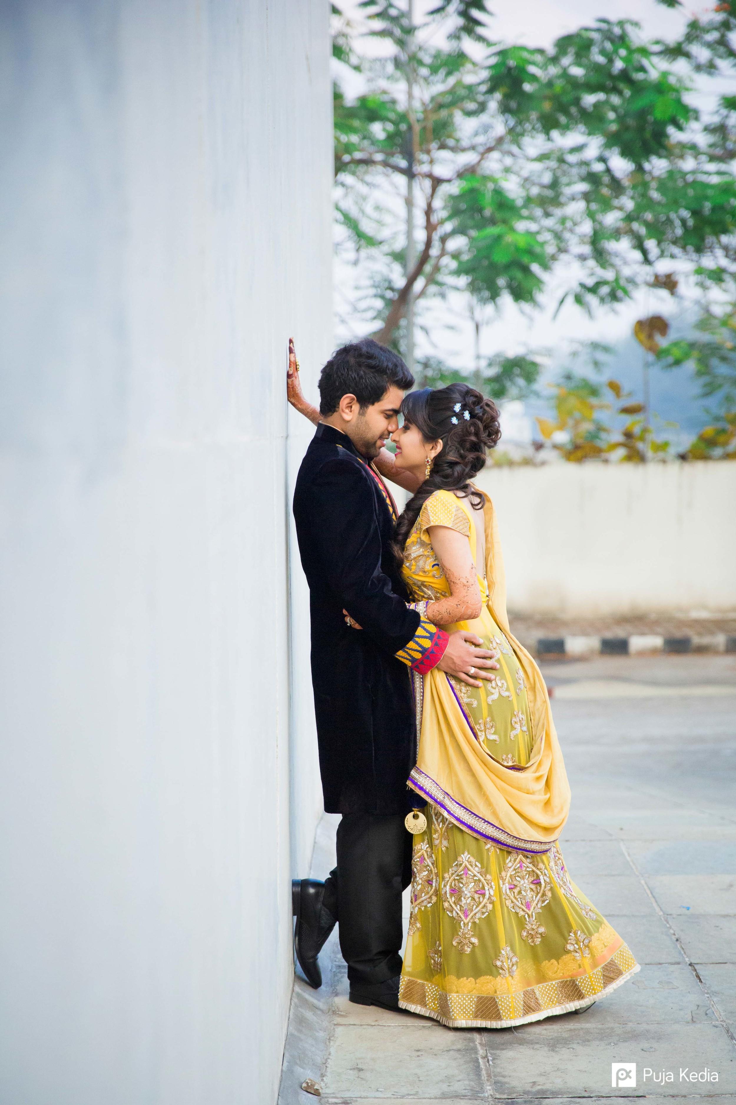 PujaKedia_WeddingPhotography-47.jpg