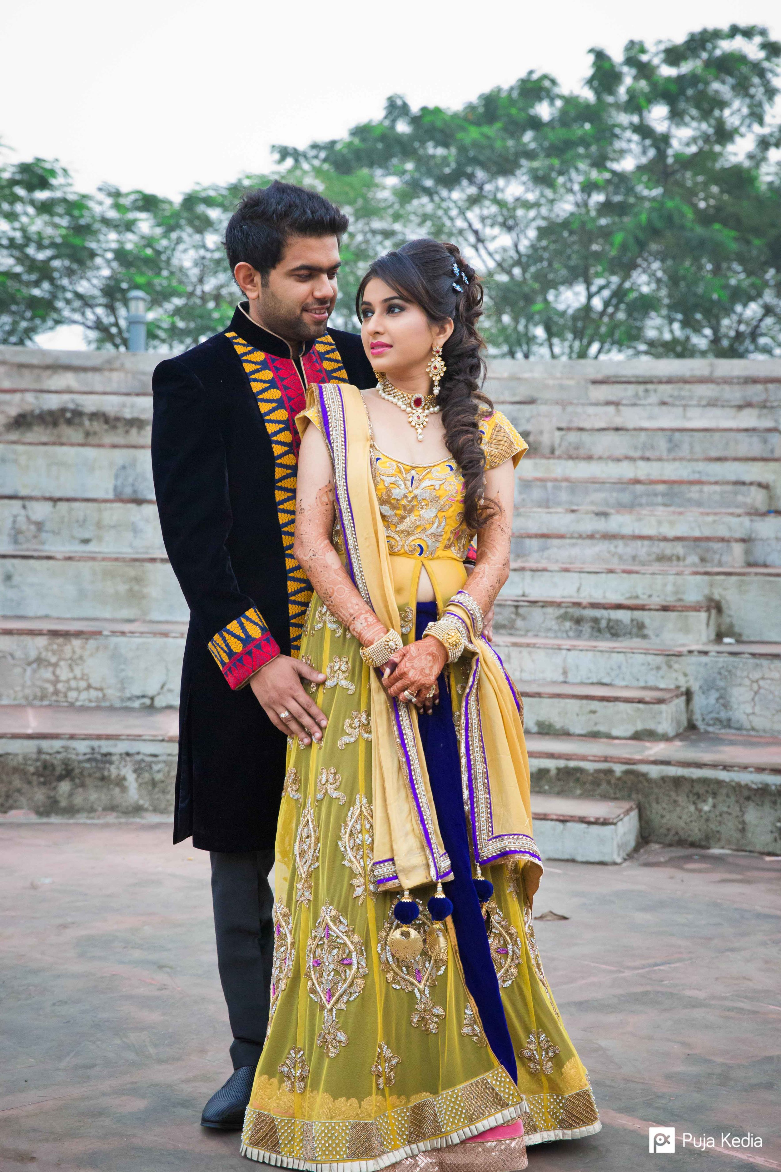 PujaKedia_WeddingPhotography-53.jpg