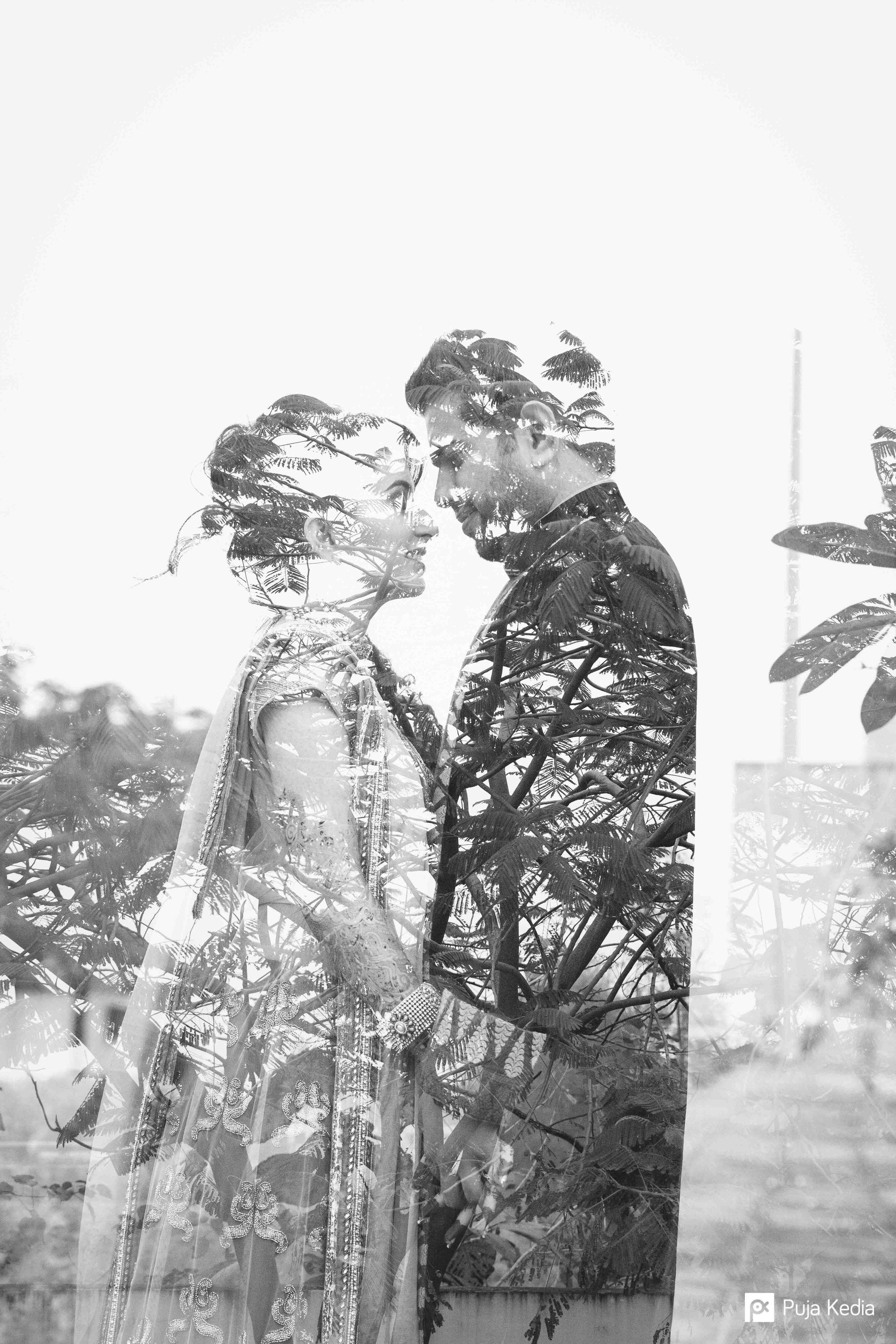 PujaKedia_WeddingPhotography-1-2.jpg
