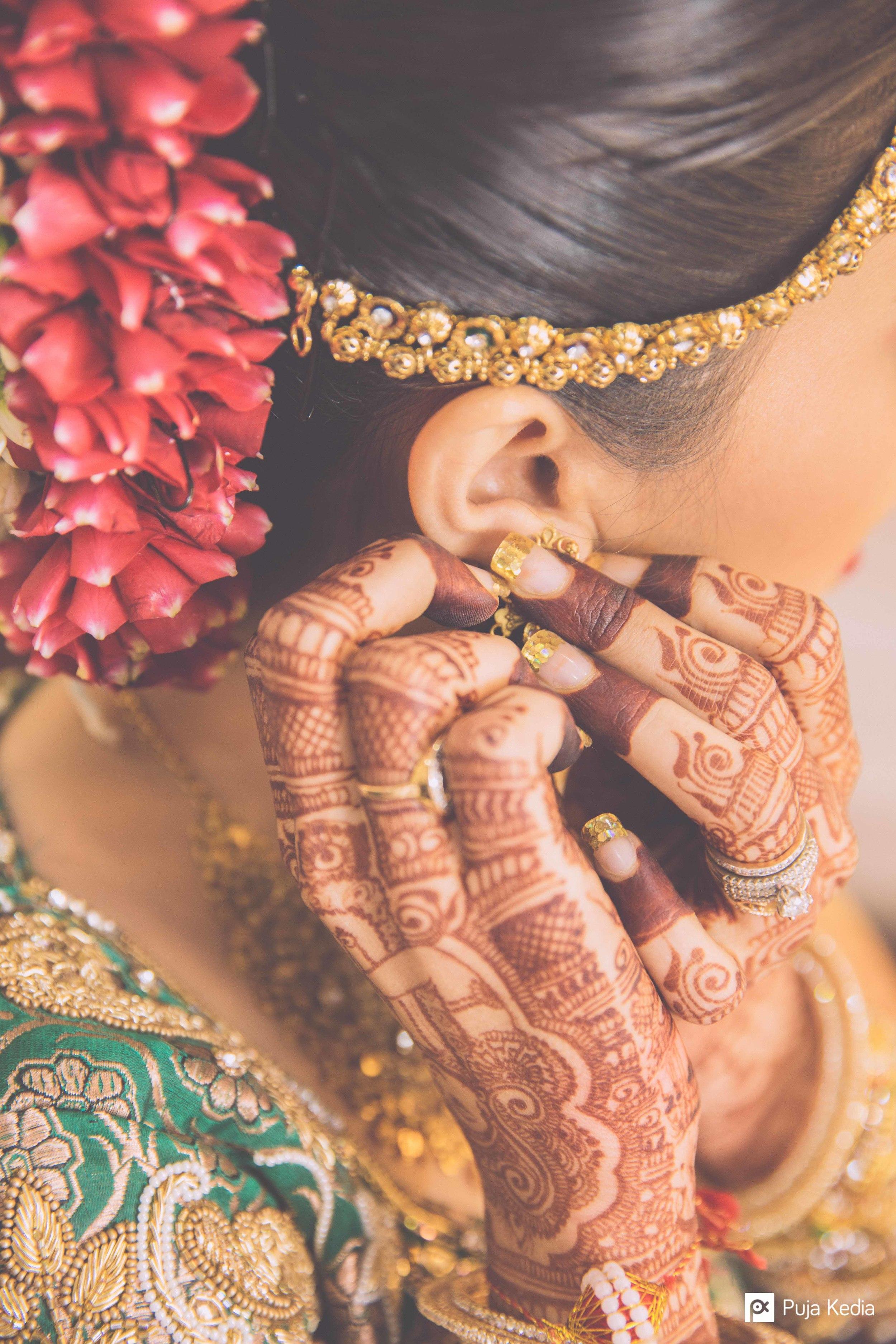 PujaKedia_WeddingPhotography-147.jpg