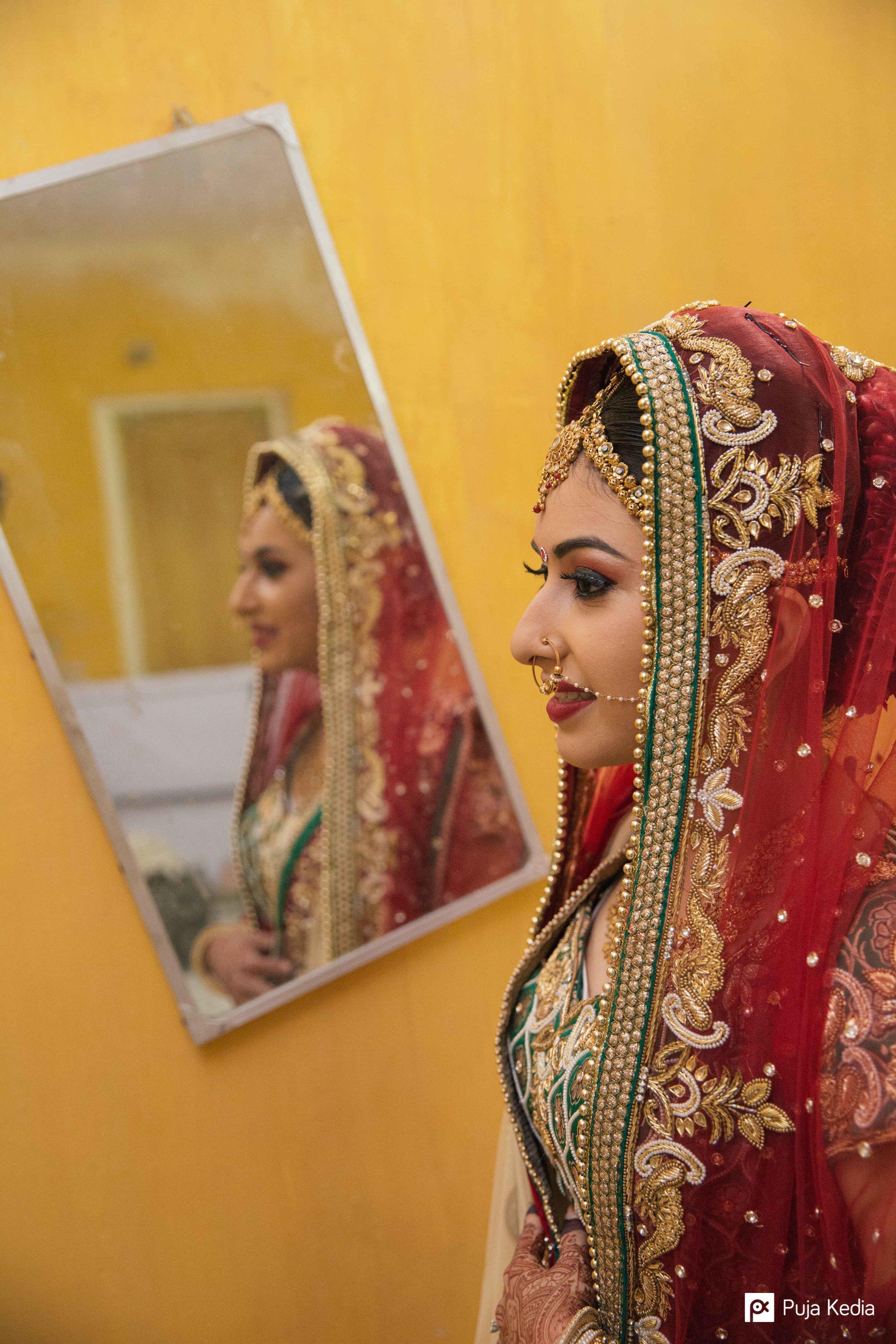 PujaKedia_WeddingPhotography-158.jpg