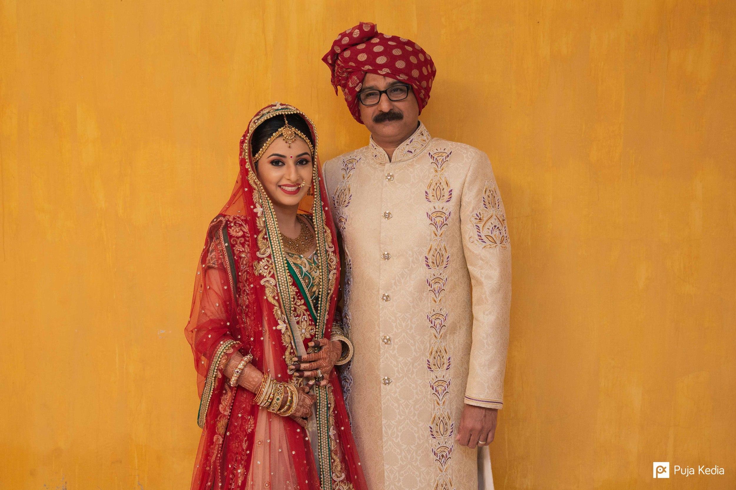 PujaKedia_WeddingPhotography-163.jpg