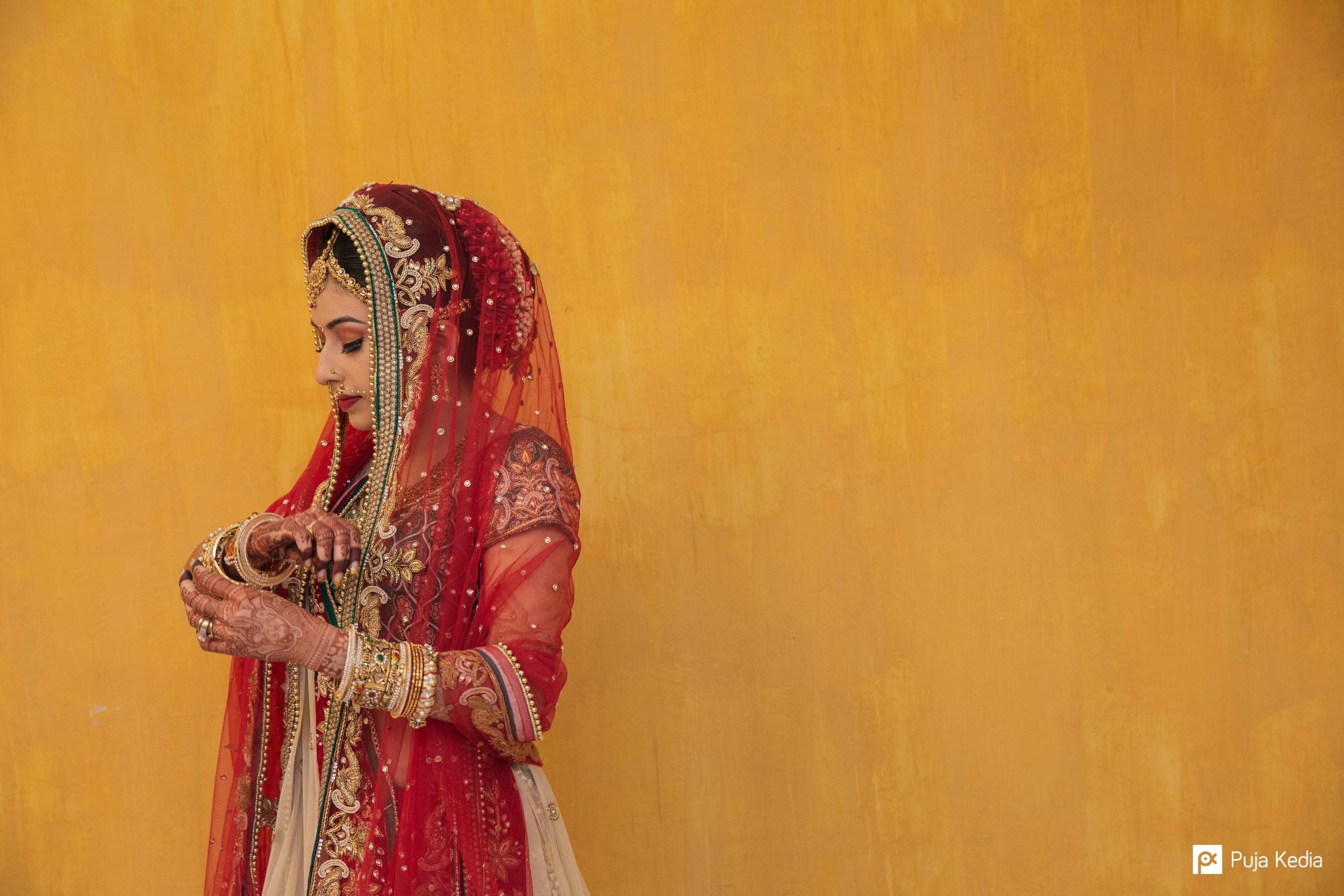PujaKedia_WeddingPhotography-164.jpg