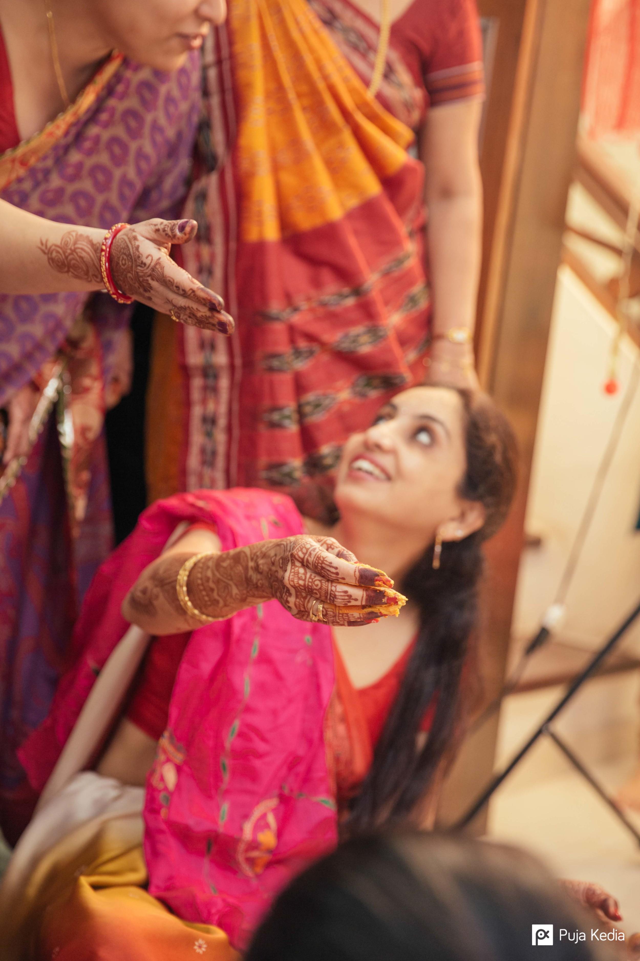 PujaKedia_WeddingPhotography-122.jpg