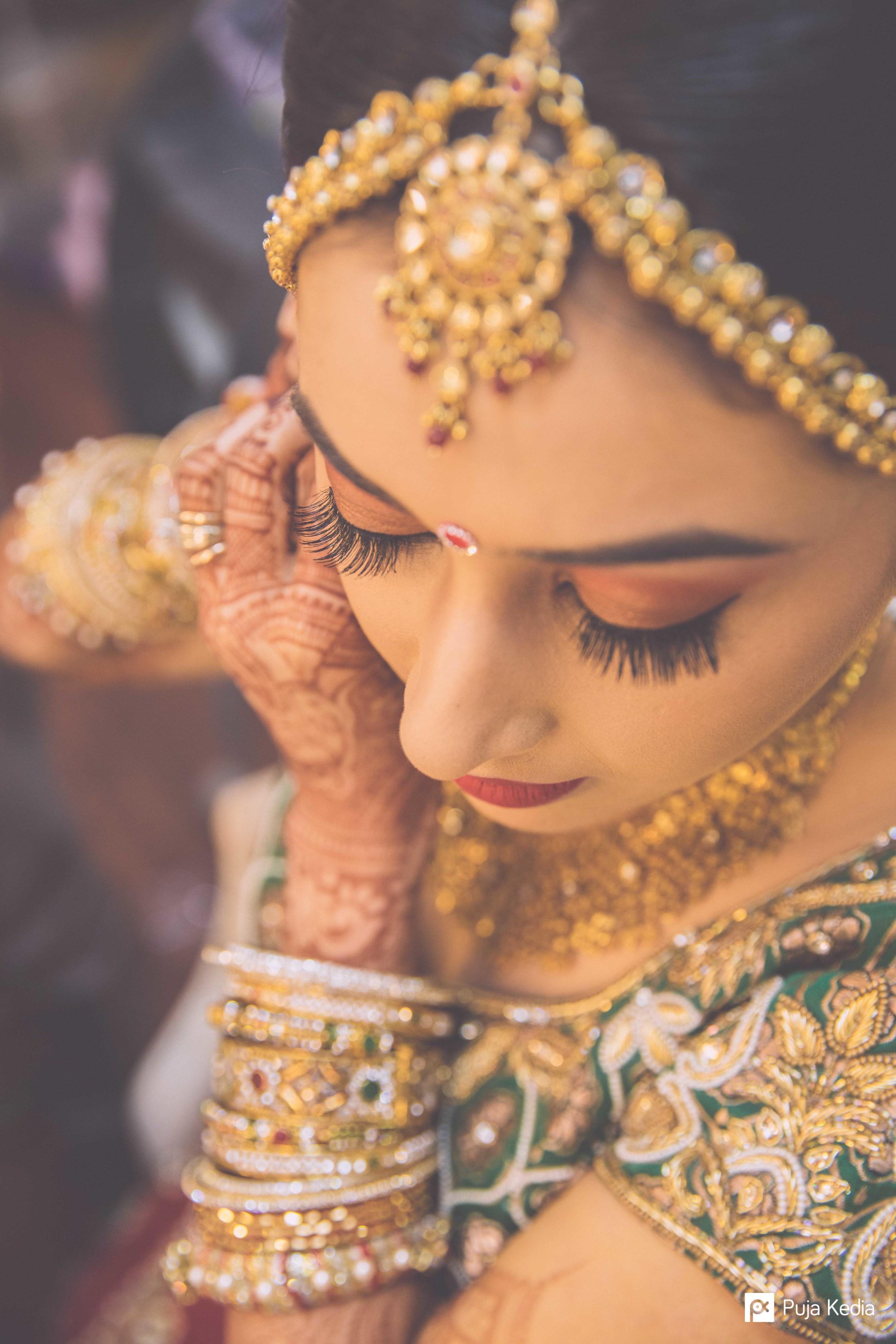 PujaKedia_WeddingPhotography-148.jpg