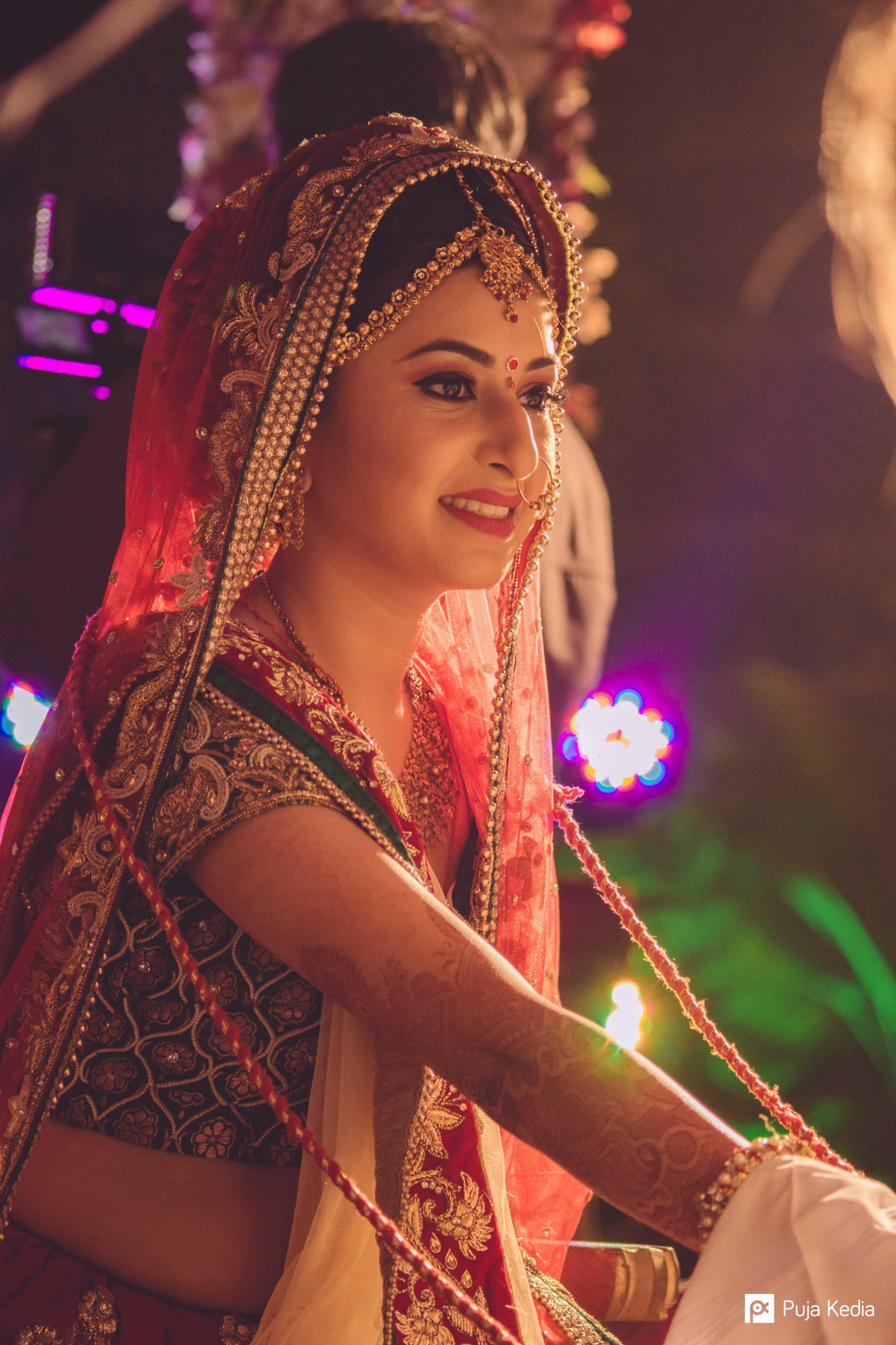 PujaKedia_WeddingPhotography-183.jpg