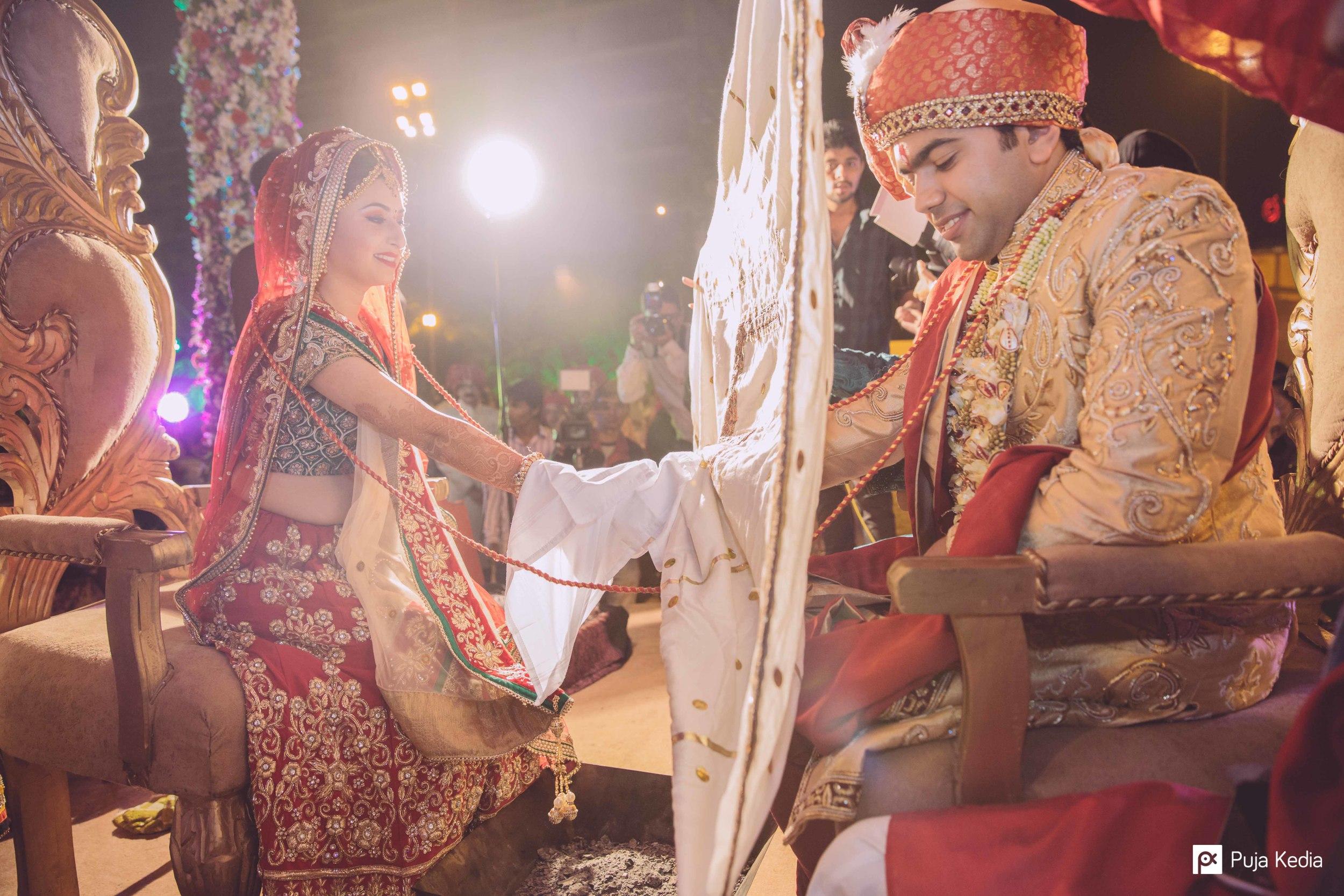 PujaKedia_WeddingPhotography-185.jpg