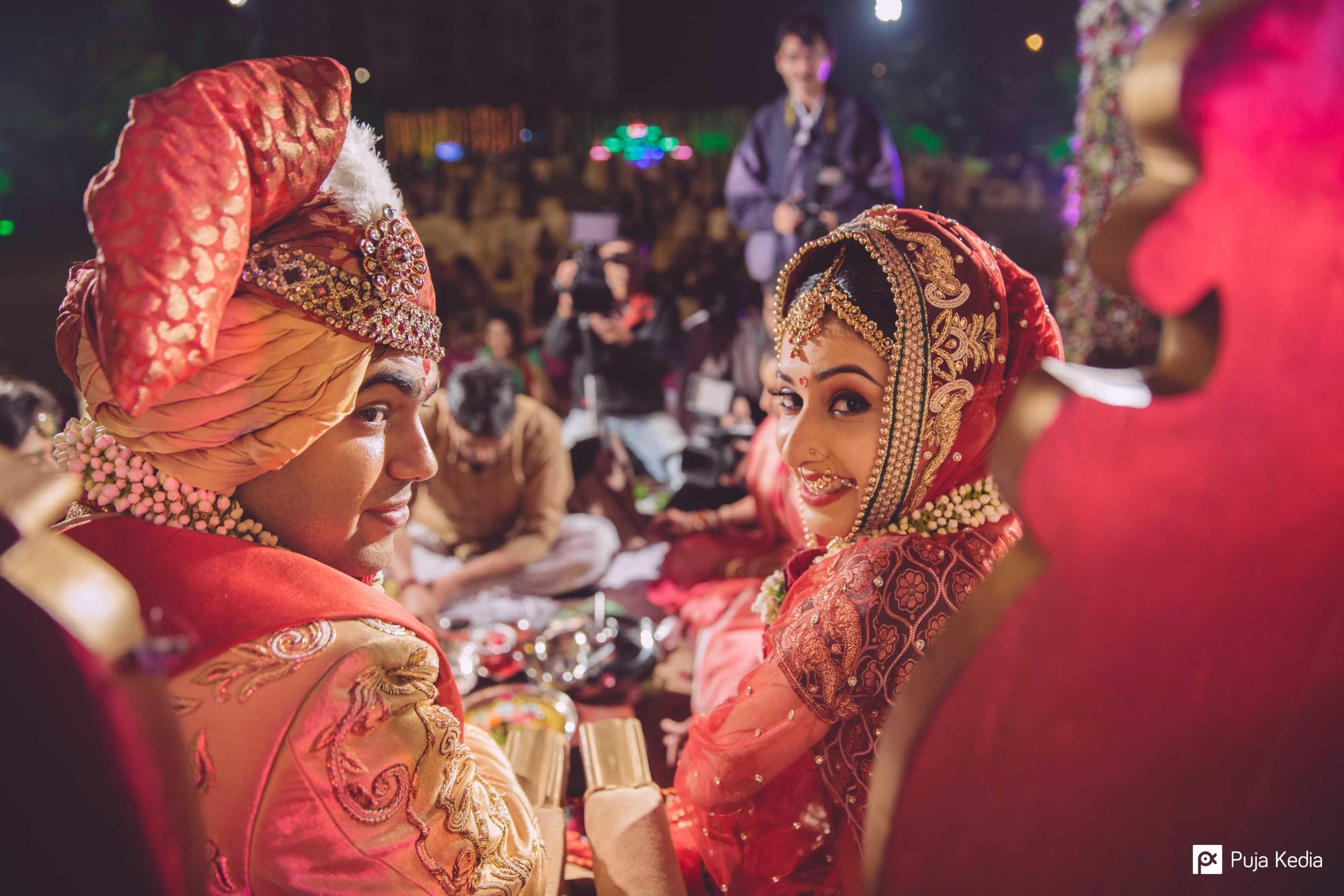 PujaKedia_WeddingPhotography-196.jpg