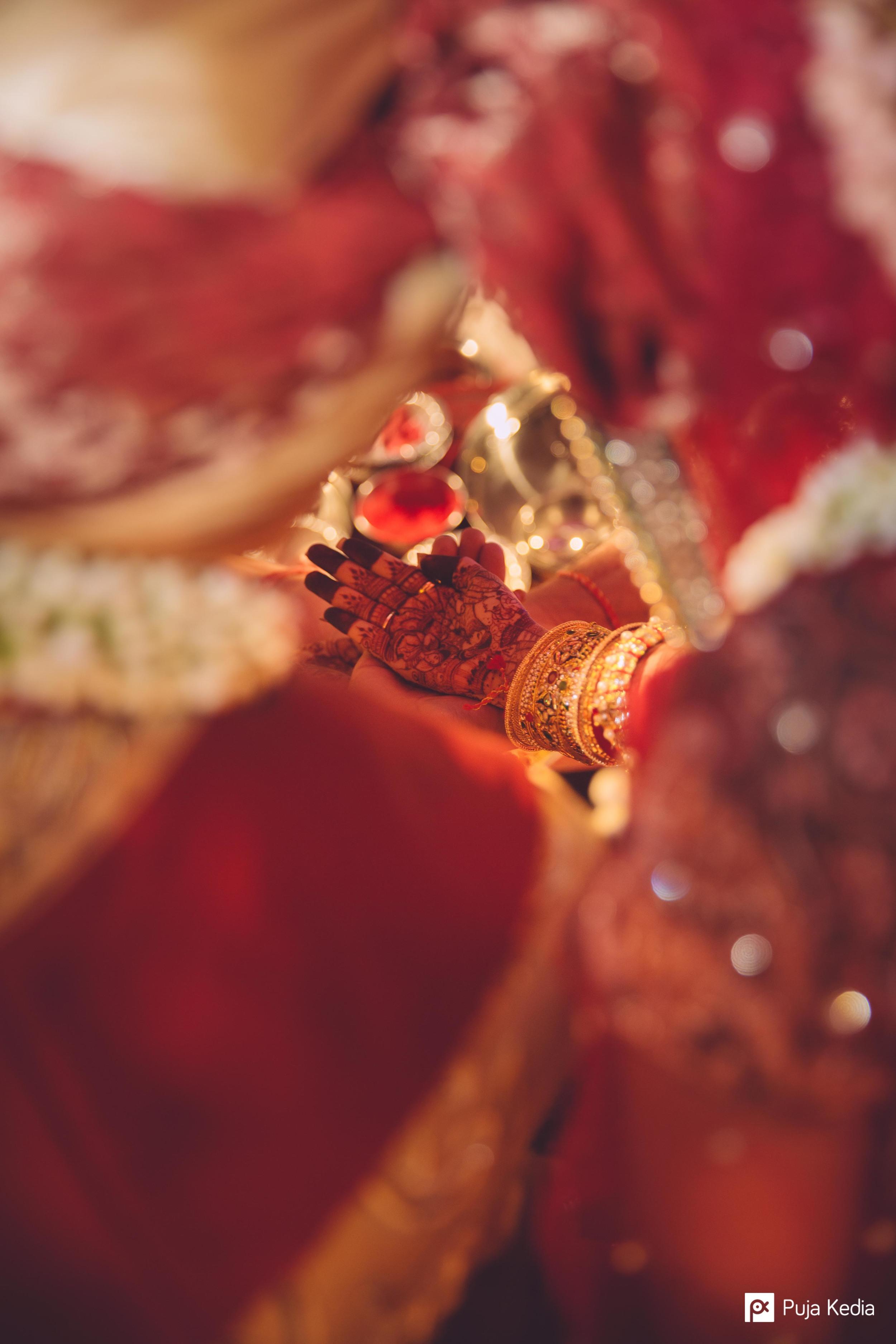 PujaKedia_WeddingPhotography-203.jpg