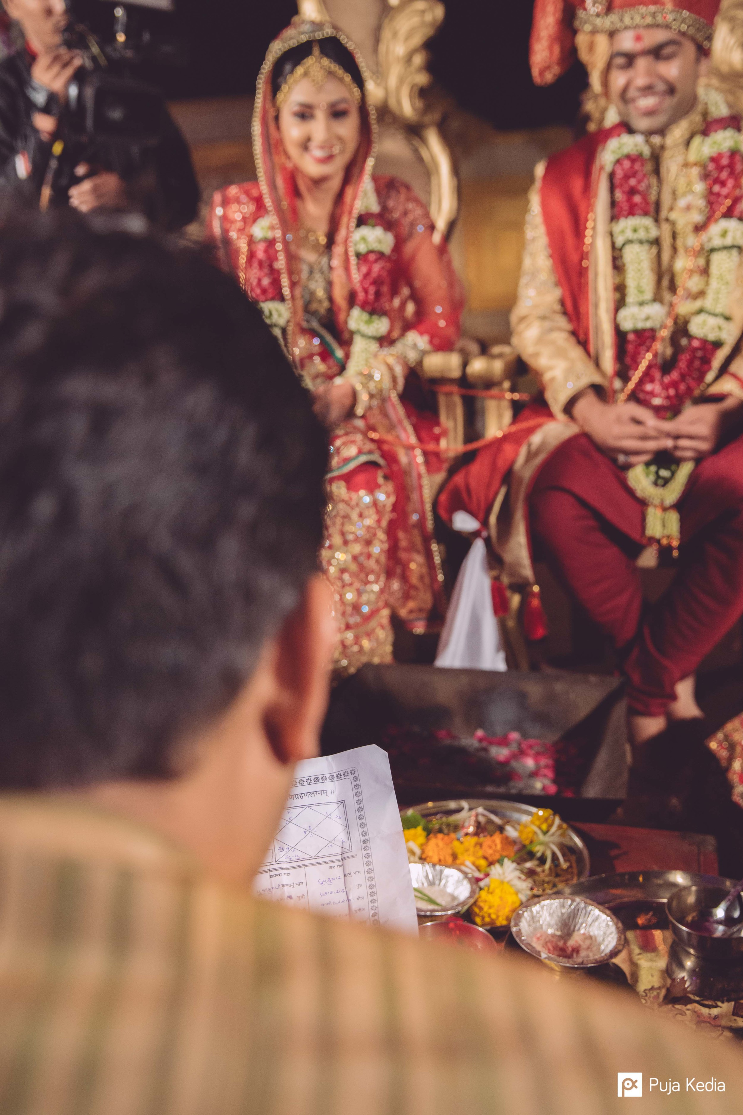 PujaKedia_WeddingPhotography-198.jpg