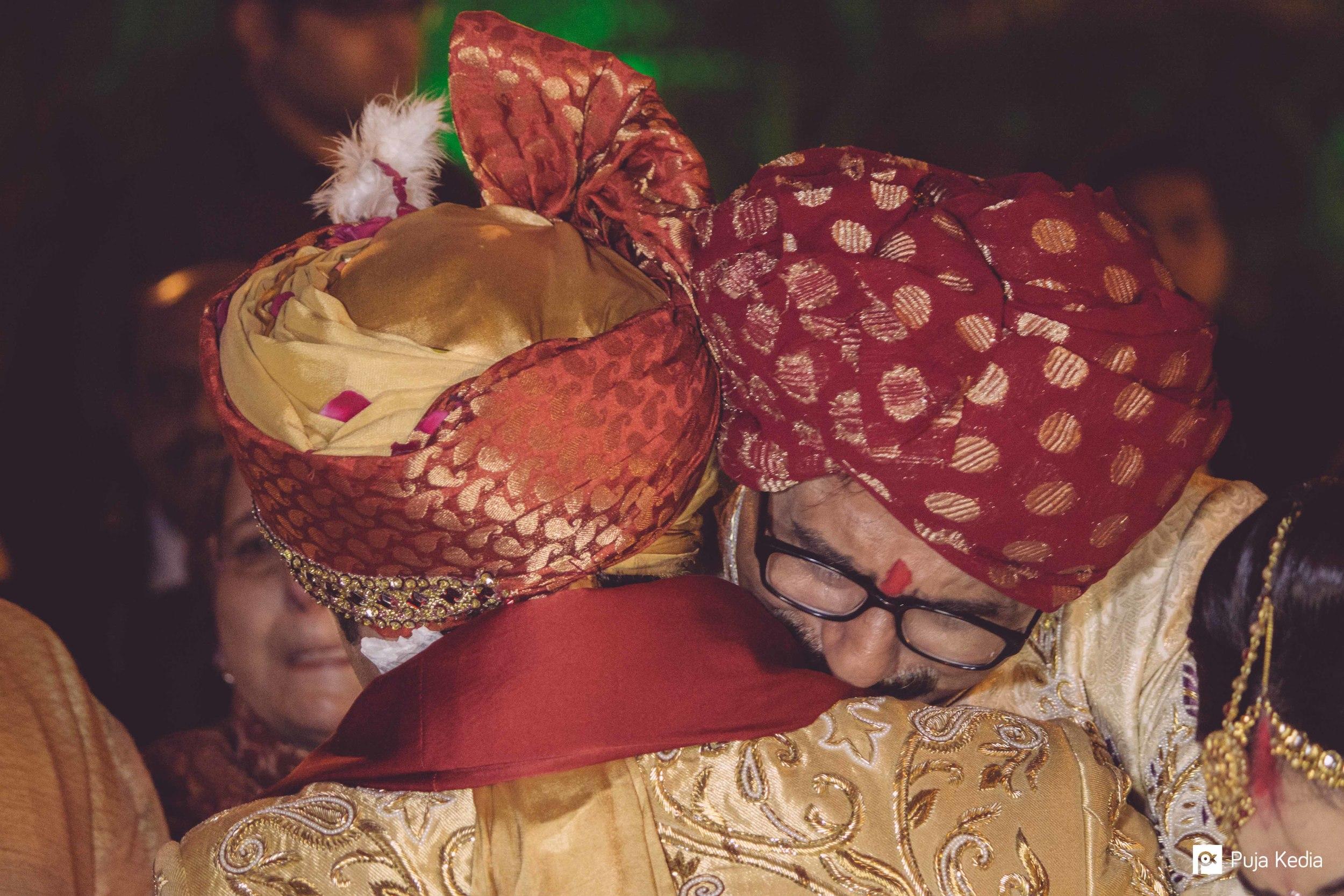 PujaKedia_WeddingPhotography-225.jpg
