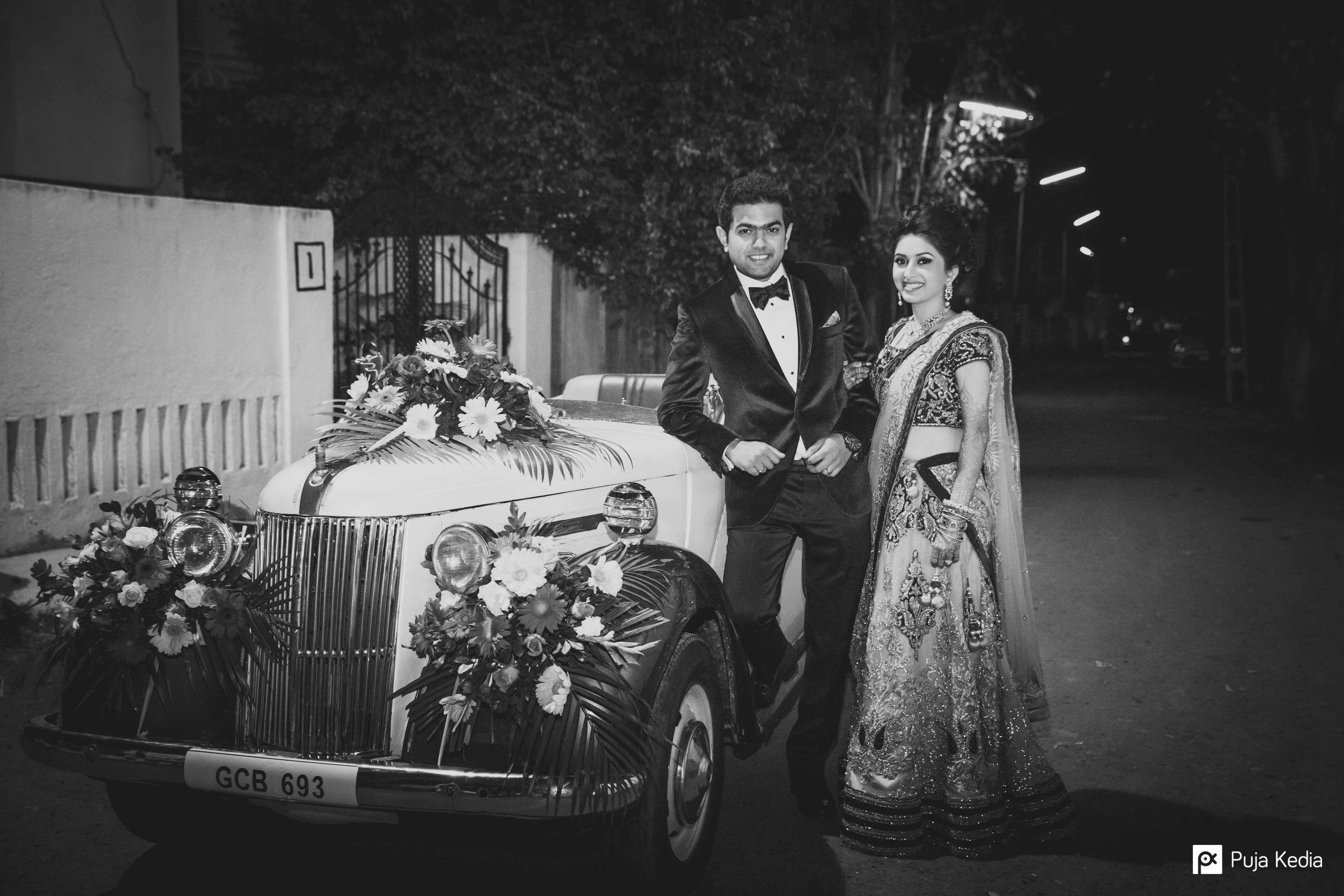 PujaKedia_WeddingPhotography-229.jpg