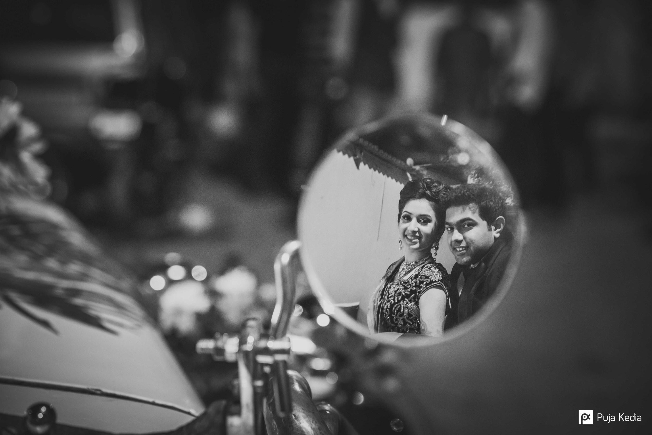 PujaKedia_WeddingPhotography-231.jpg