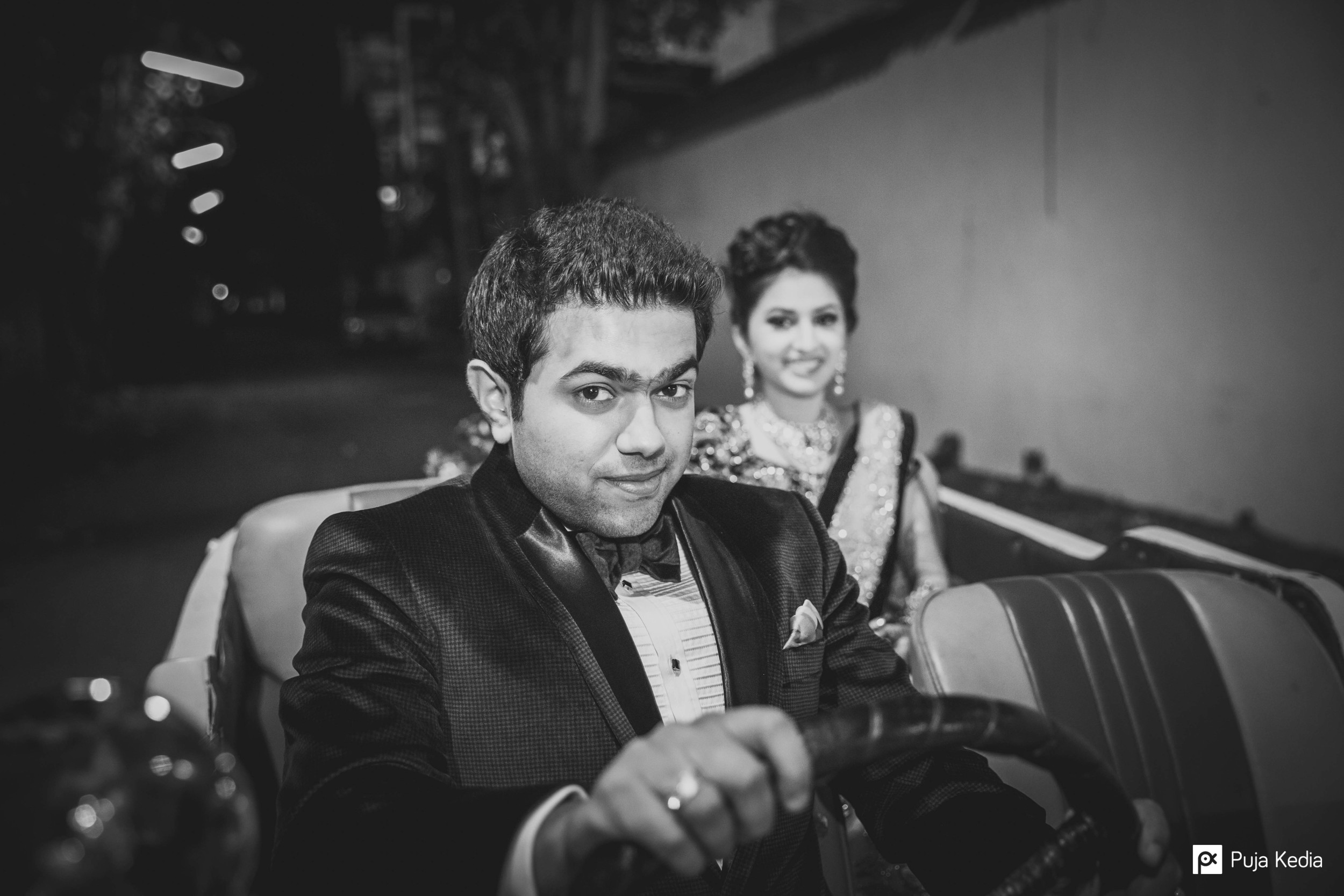 PujaKedia_WeddingPhotography-235.jpg