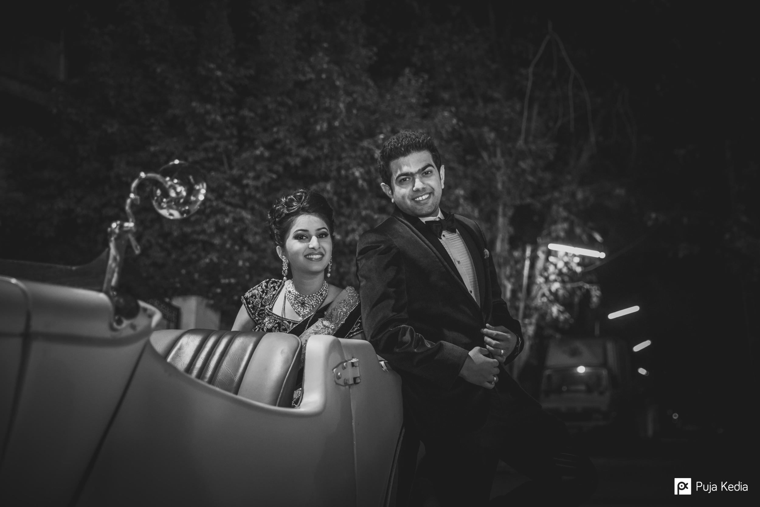 PujaKedia_WeddingPhotography-236.jpg