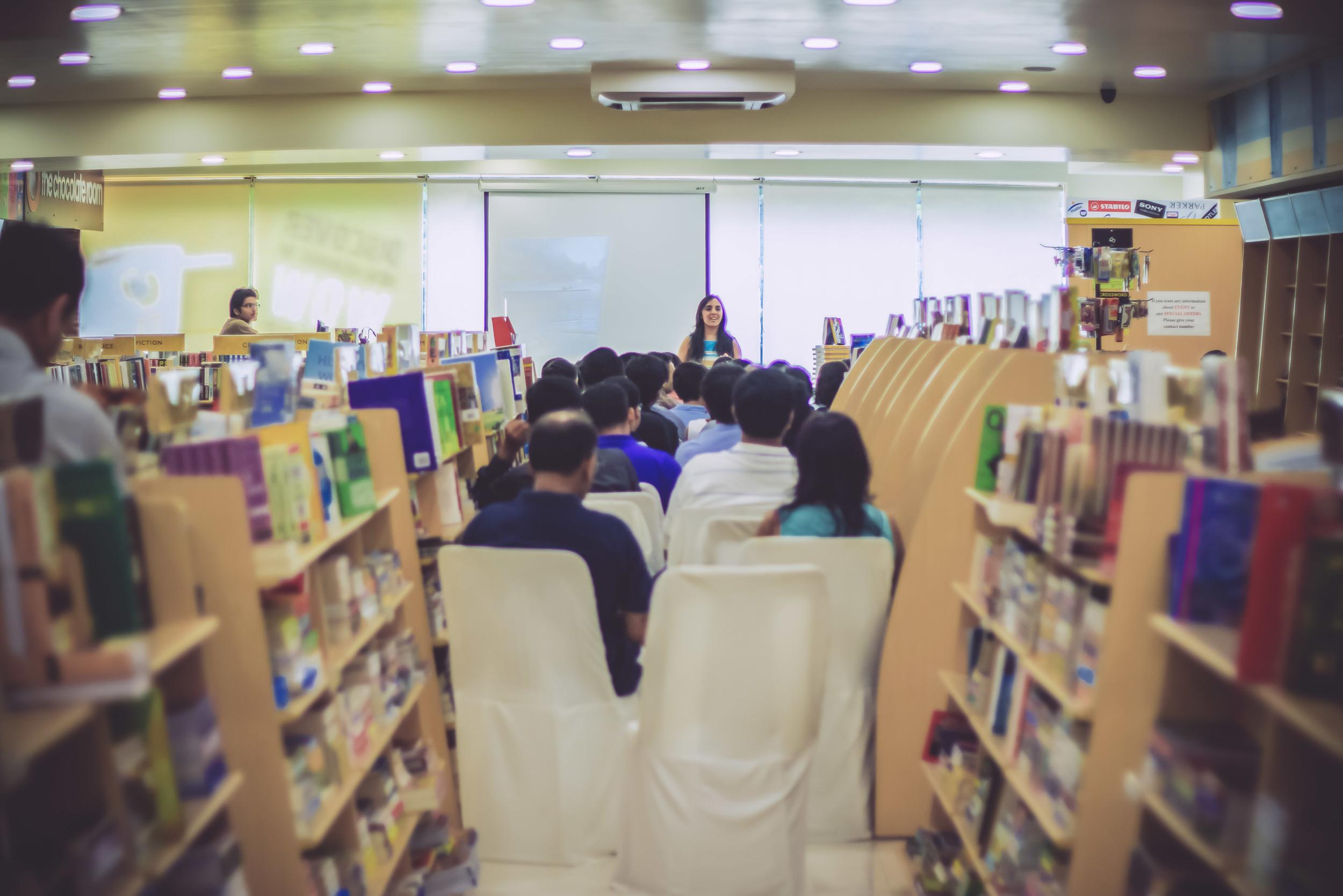 PujaKedia-Bookoholics_VaniAuthor-4.jpg