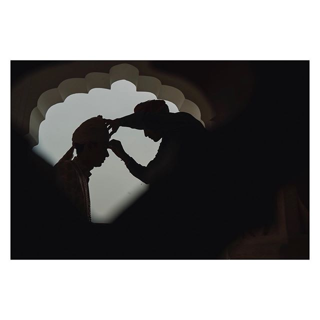 With every heartbeat, hope. A silhouette of Athang in the beautiful arches of JaiMahal Palace. - - Ambika & Athang. Jaipur. Event Managed by - @rcraftweddings  Shot by - @_pooja__gandhi_ for @theministryofmemories - - #MinistryOfMemories #MemoryKeepers #MinistryApproved #MemoriesForever #MadeWithLove #LovePortraits #Weddings #DestinationWeddings #RealWeddings #IndianWeddings #WeddingPhotographer #WedMeGood #TheWeddingBrigade #WeddingSutra #ZoWed #ShaadiSaga #Weddingz #WeddingInspiration
