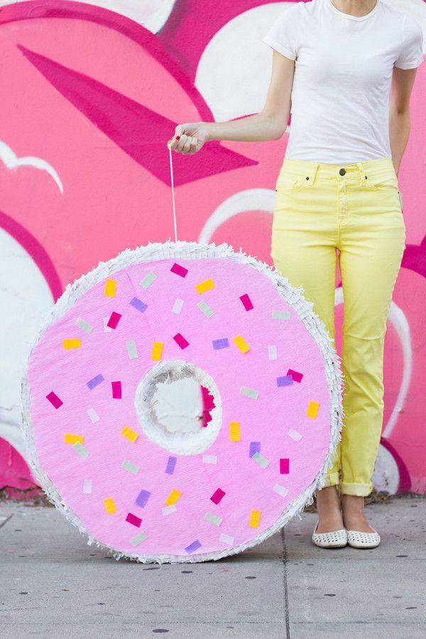 DonutPinata.jpg